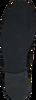 TORAL ENKELLAARZEN 10950 - small