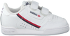 Witte ADIDAS Lage sneakers CONTINENTAL 80 CF I  - small
