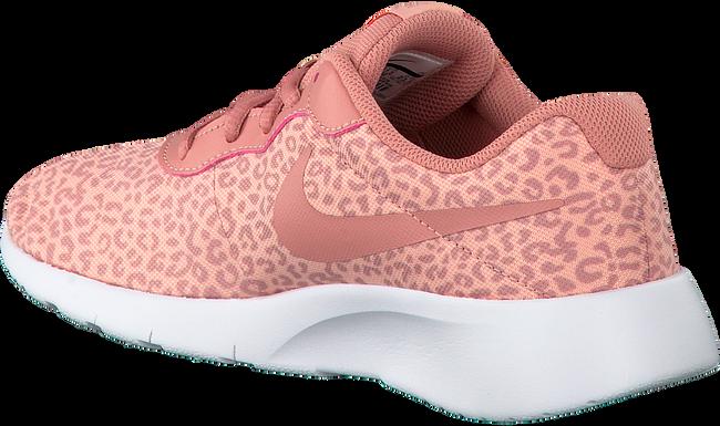 Roze NIKE Sneakers TANJUN KIDS  - large