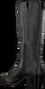 Zwarte TORAL Hoge laarzen 12540  - small