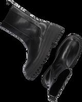 Zwarte NIK & NIK Chelsea boots KIKI BOOTS  - medium