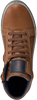 Cognac BANA&CO Sneakers 46755  - small