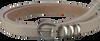 Witte LEGEND Riem 15805 - small