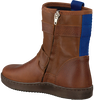 KANJERS ENKELBOOTS 5259RP - small