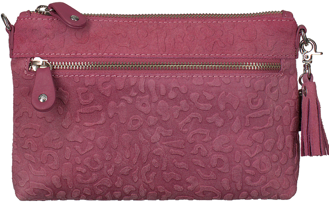 BY LOULOU CLUTCH 01POUCH117S - large