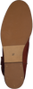 Cognac OMODA Enkellaarsjes 3916  - small