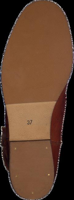Cognac OMODA Enkellaarsjes 3916  - large