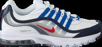 Witte NIKE Lage sneakers AIR MAX VG-R  - medium