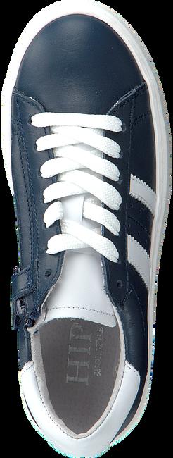 Blauwe HIP Sneakers H1181 - large