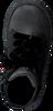 Zwarte JOCHIE & FREAKS Veterboots 20160  - small