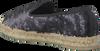 OMODA ESPADRILLES KV6064 - small