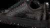 Zwarte ICEBERG Sneakers EIU3117R  - small