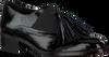 EVALUNA INSTAPPERS EL1819 - small