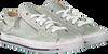 Groene DIESEL Sneakers MAGNETE EXPOSURE LOW W  - small