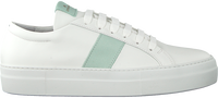 Witte COPENHAGEN STUDIOS Lage sneakers CPH23  - medium