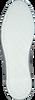 KENNEL & SCHMENGER SNEAKERS 20440 - small