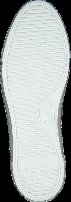 Zilveren KENNEL & SCHMENGER Sneakers 20440  - large
