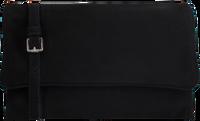 Zwarte PETER KAISER Clutch LIEKE - medium
