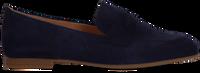 Blauwe GABOR Loafers 213  - medium