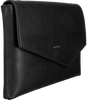 Zwarte MATT & NAT Clutch RIYA CLUTCH  - small