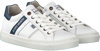Witte SCAPA Sneakers 61505  - small