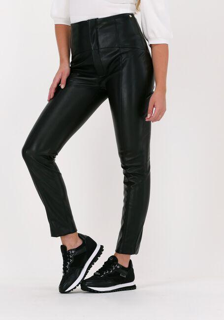 Zwarte JOSH V Pantalon MARYM  - large