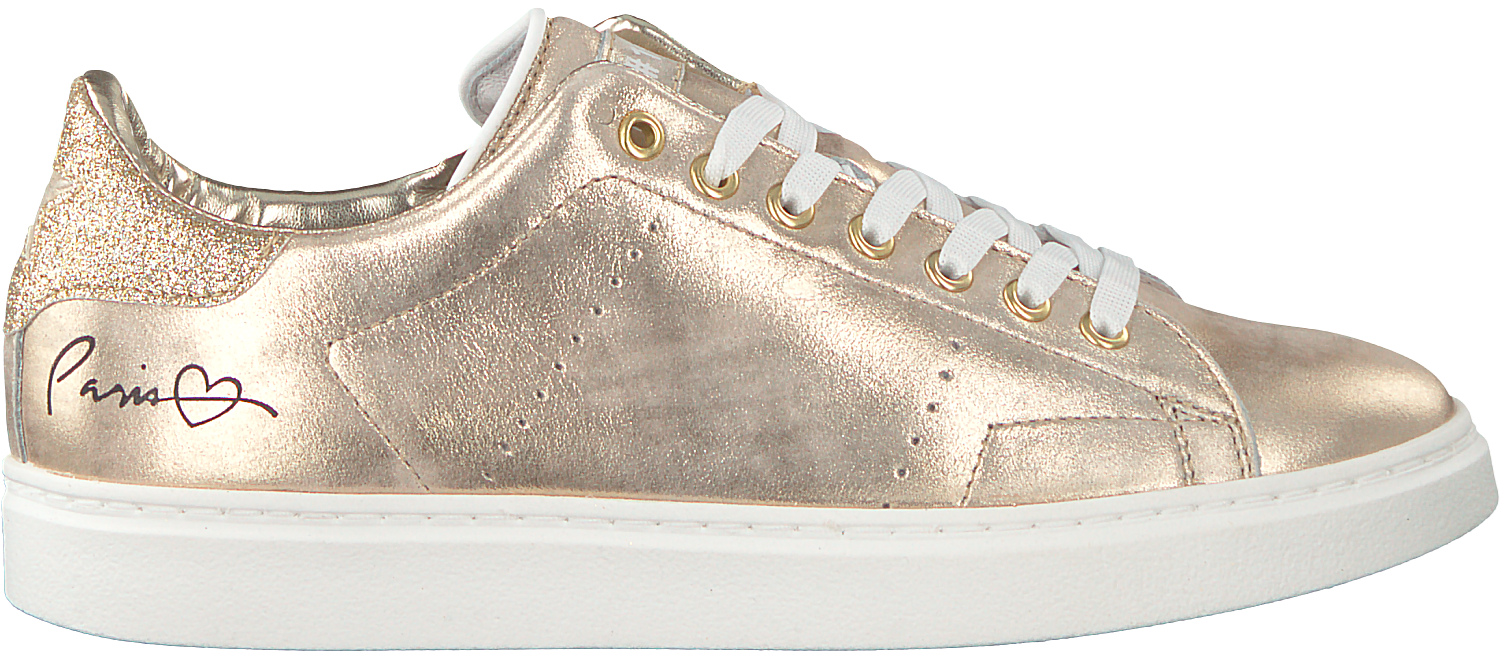 b2a0335987a Gouden HIP Sneakers H1080 - large. Next