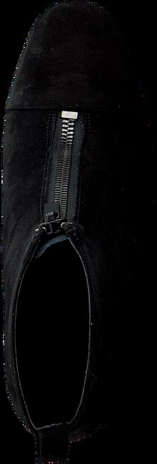 Zwarte KENDALL & KYLIE Enkellaarsjes KKRAQUEL  - large