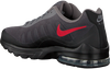 NIKE SNEAKERS AIR MAX INVIGOR PRINT MEN - small
