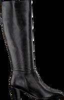 Zwarte MARIPE Hoge laarzen 29359  - medium