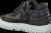 Zwarte VINGINO Sneakers ELIA  - small