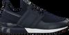 Blauwe BJORN BORG Sneakers R220 LOW SCK KTP M - small