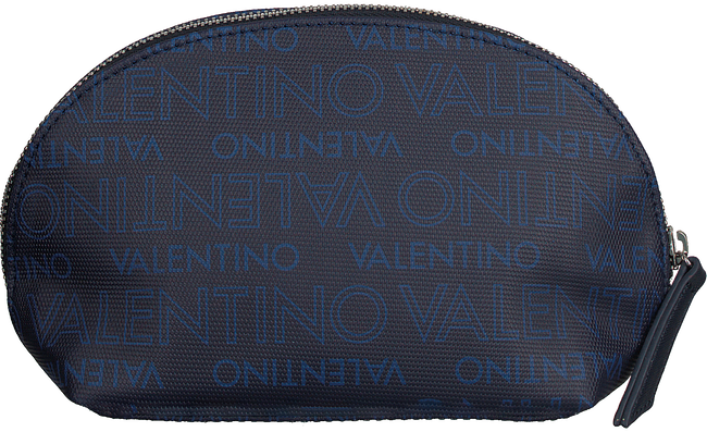 VALENTINO HANDBAGS TOILETTAS VBE1NK512P - large