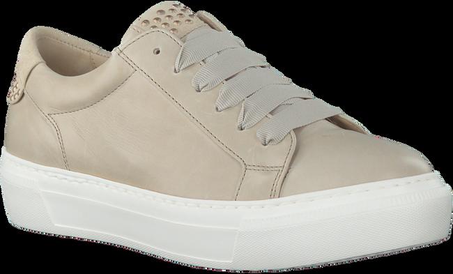 Beige GABOR Sneakers 310  - large
