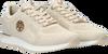 Beige MEXX Lage sneakers GITTE  - small