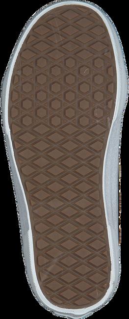 Zwarte VANS Sneakers SK8 HI MTE - large