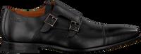 Zwarte VAN LIER Nette schoenen 1958908  - medium