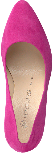 Roze PETER KAISER Pumps CELINA - large