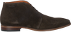 VAN LIER NETTE SCHOENEN 6001 - small