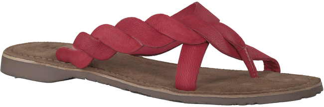 Rode LAZAMANI Slippers 75.283  - large