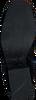 Zwarte STEVE MADDEN Enkellaarsjes ROXTER HDoXSBA4