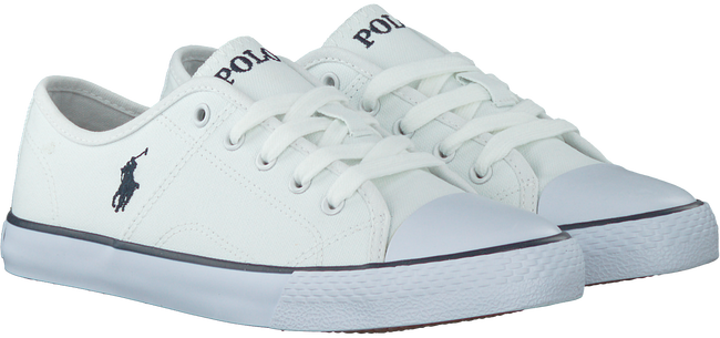 POLO RALPH LAUREN SNEAKERS DYLAND - large