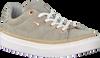 Grijze MEXX Sneakers CIS  - small