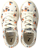 PUMA SNEAKERS PUMA X TC BASKET CVS - small