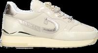 Witte CRUYFF Lage sneakers PARKRUNNER  - medium