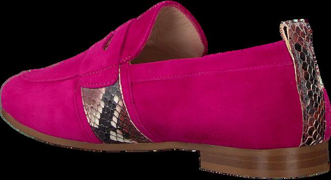Roze MARIPE Loafers 28639  - large
