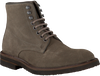 GREVE VETERBOOTS 1404 - small
