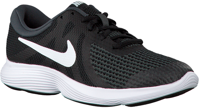 NIKE SNEAKERS REVOLUTION 4 (GS) - large