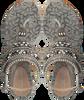 Grijze LAZAMANI Sandalen 85.131  - small