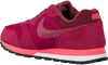 Rode NIKE Sneakers MD RUNNER 2 WMNS  - small